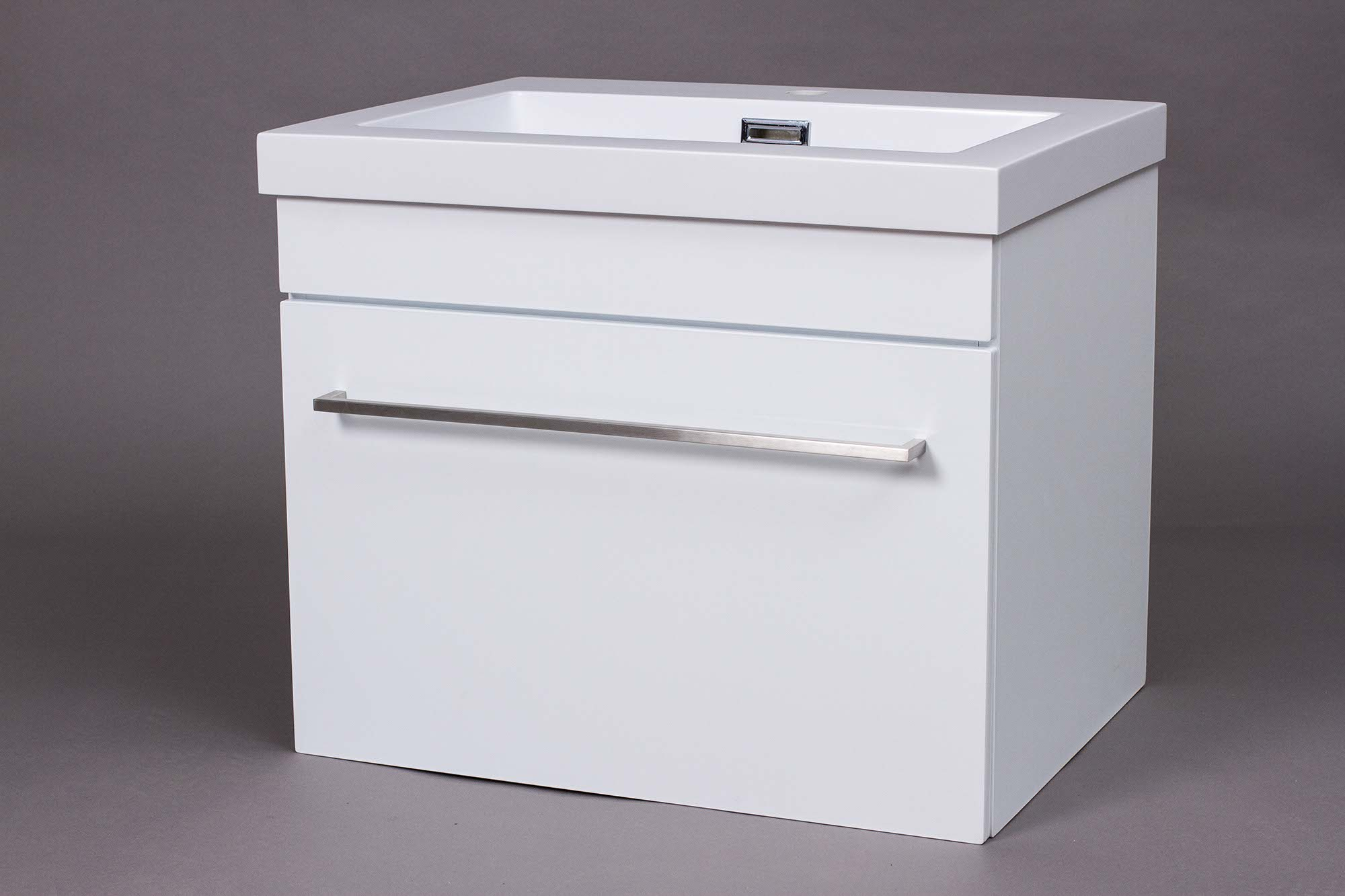 Victoria 600 Drawer With Handle