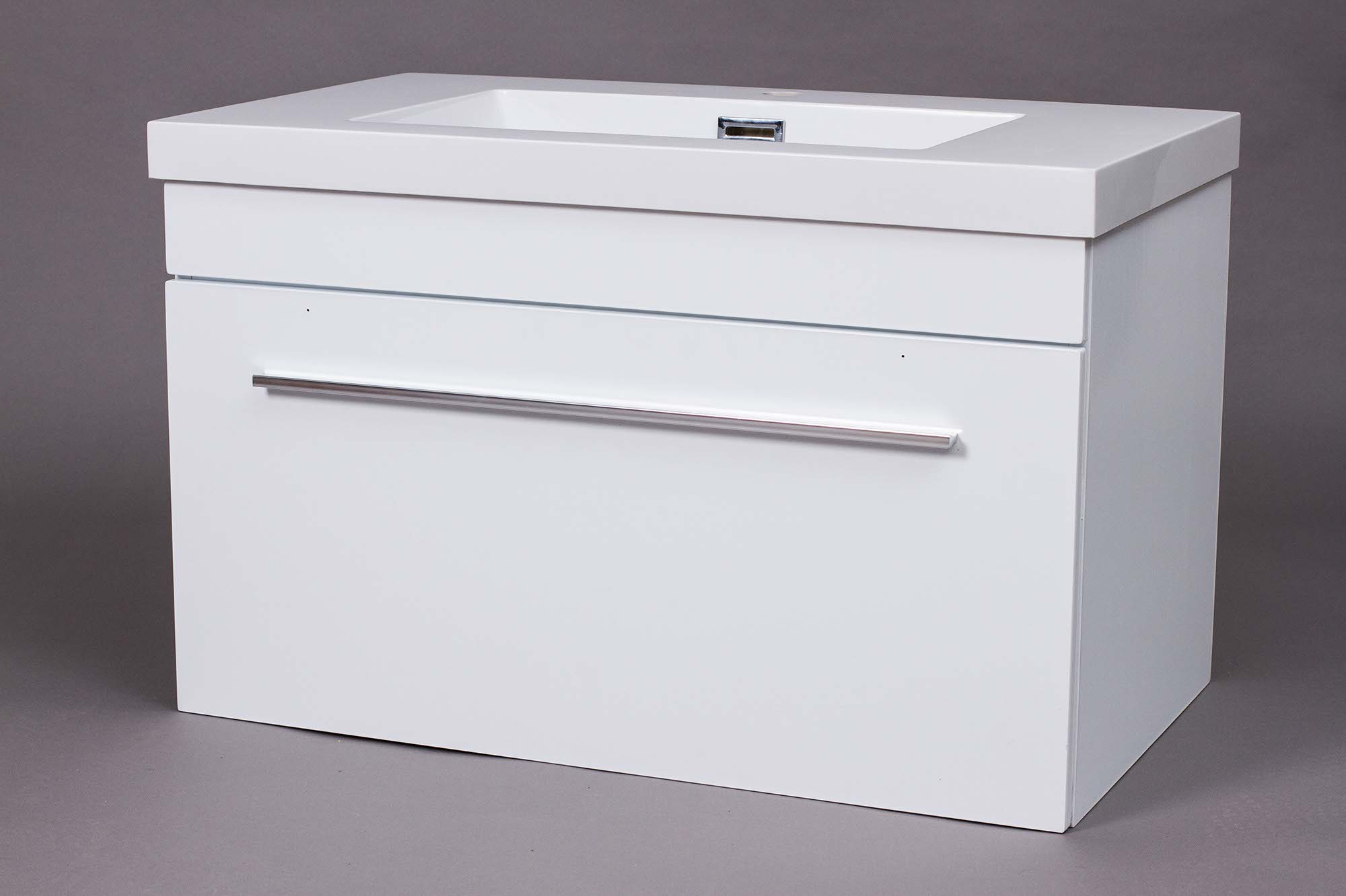 Victoria 800 Drawer With Handle