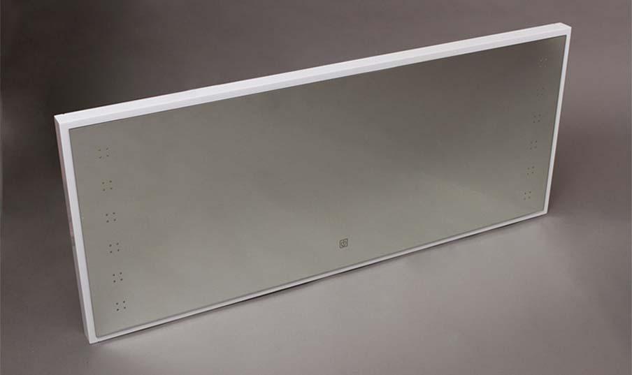 LED 1200w X 500h