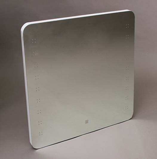 LED 750w X 750h