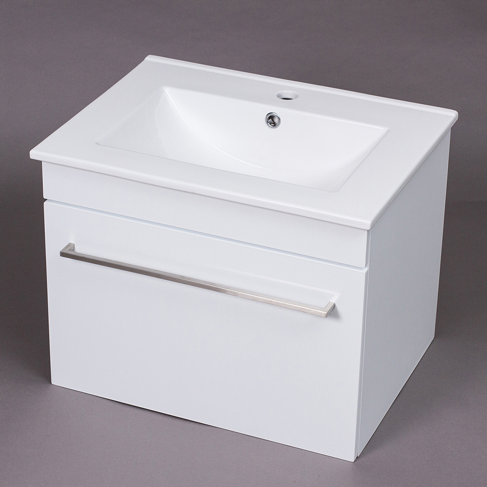 Penny 600 Drawer With Handle