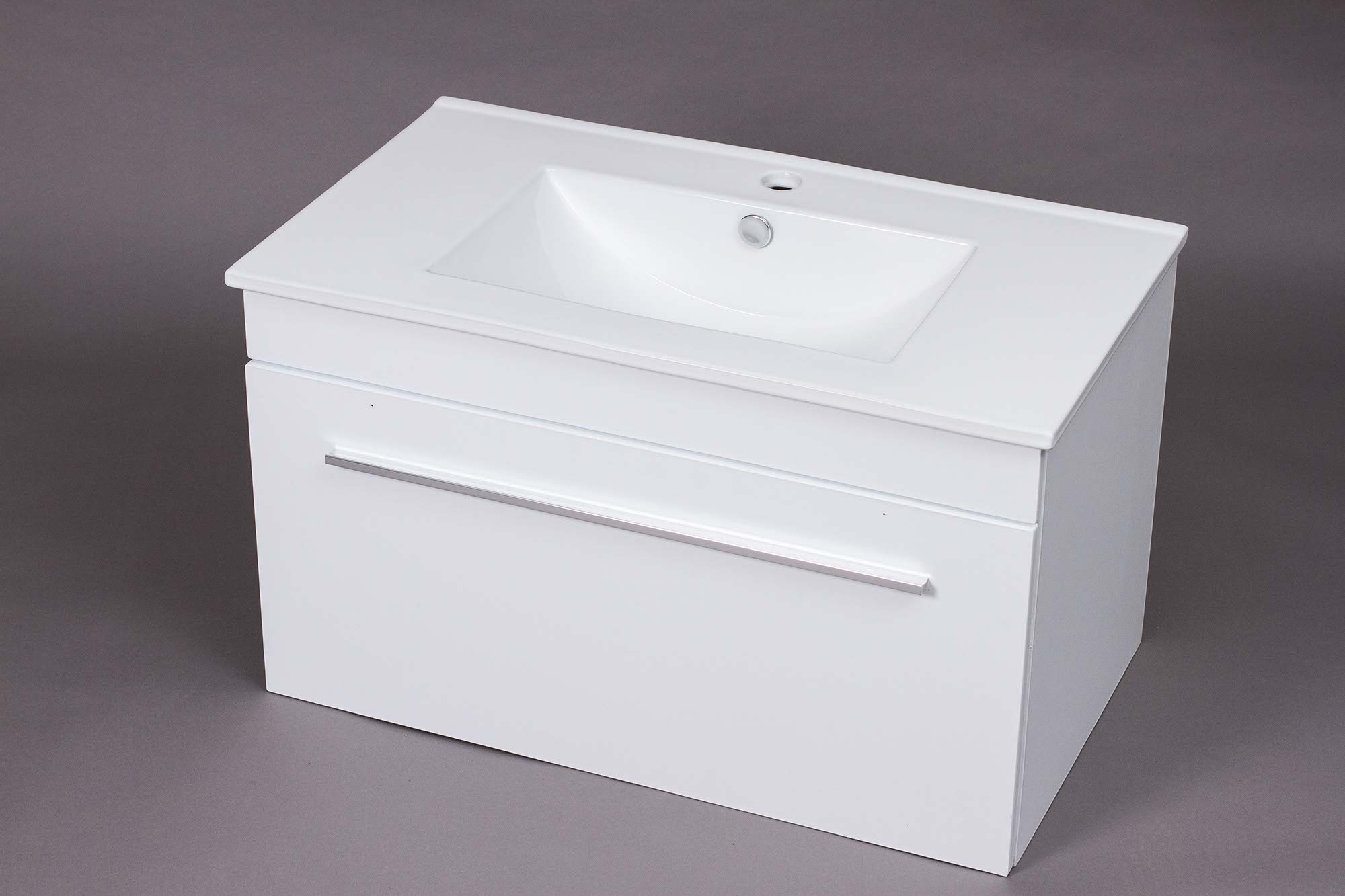Penny 800 Drawer With Handle