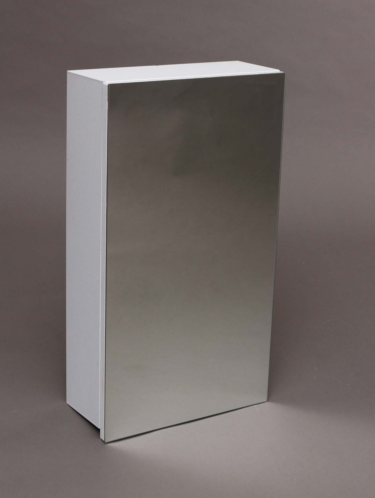 Single Mirror Unit