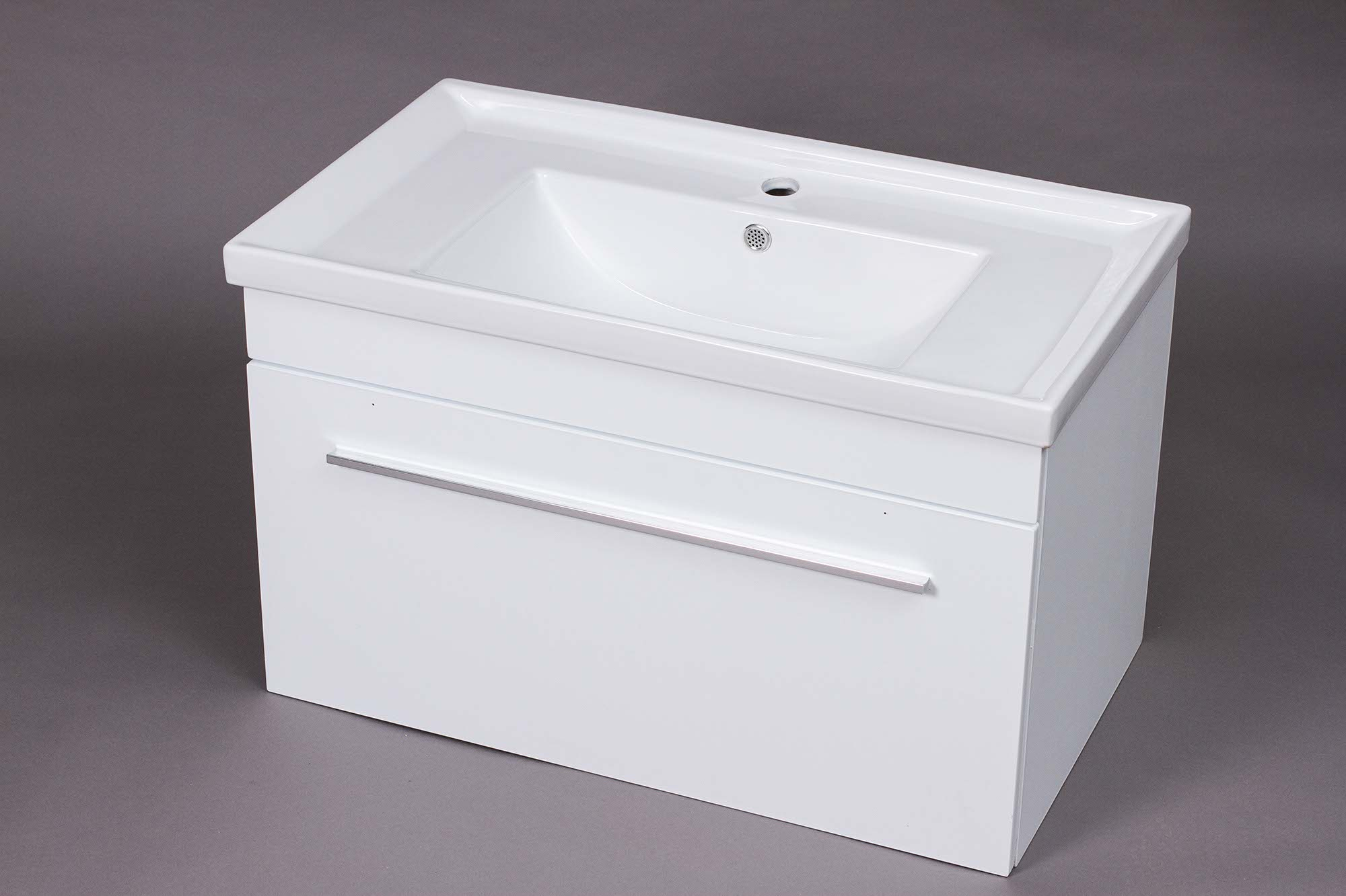 Shelly 800 Drawer With Handle
