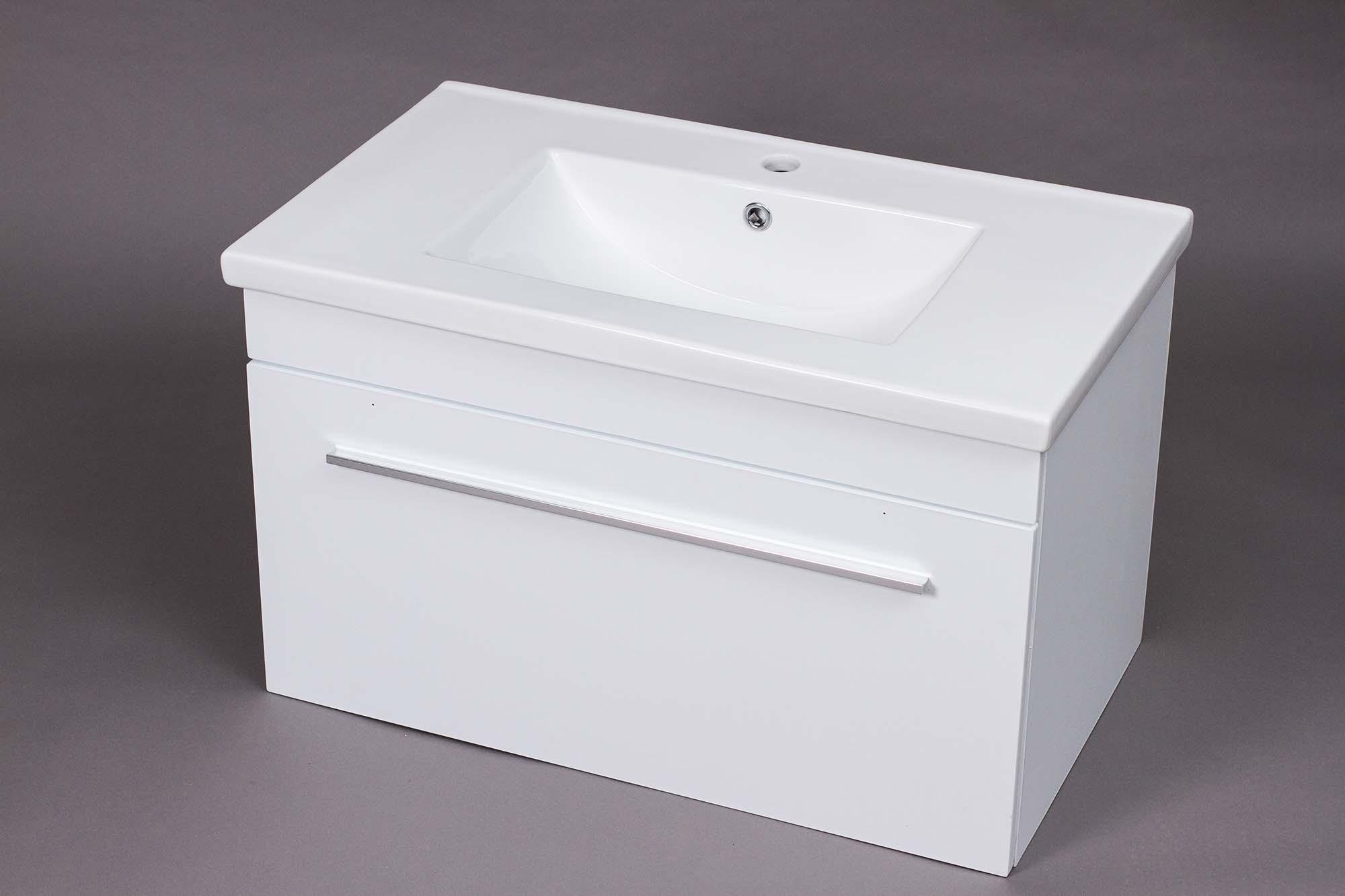 Tara 800 Drawer With Handle