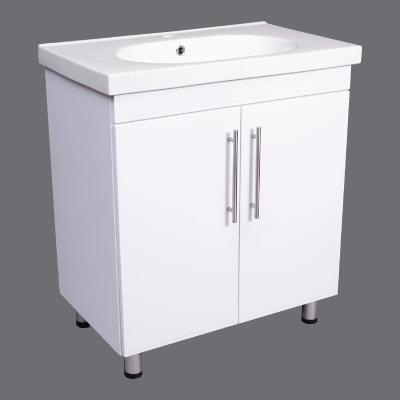 700 – 790 Cabinets
