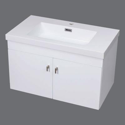 800 Cabinets